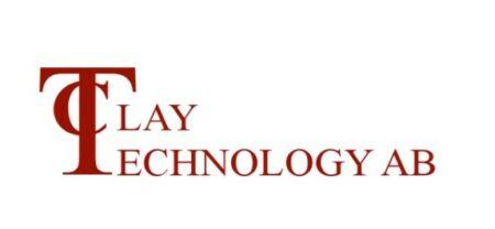 ClayTech_AB_logo